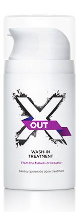X Out Acne Wash In Treatment, NEED