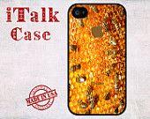 iPhone 4s iPhone 4 Case, iPhone 4S Case, iPhone 4S Cover, iPhone 4/4S skins, iPhone 4/4S Protective Cover, iPhone 4