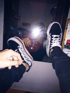 How my shoes are Looking? Portrait Photography Men, Photography Poses For Men, Tumblr Photography, Tumblr Selfies, Photos Tumblr, Girls Tumbler, Cool Instagram, Instagram Feed, Bad Boy Aesthetic