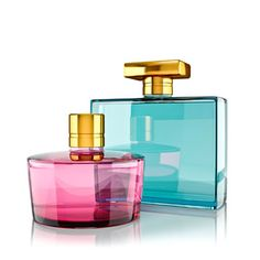 click me to view  Cologne and perfume stain