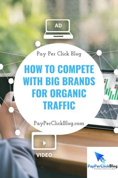 When we speak about SEO, we speak about three main parties in it: Brand, Search engine and Searcher. Learn how to compete with Big Brands here! Search Engine Optimization, Seo, Digital Marketing, Connect, Advertising, Parties, Branding, Organic, Goals
