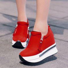 As 10 melhores imagens em Men´s Shoes | Sapatos formais