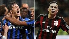 As the european club football returns the highlight of this weekend was Milan derby where Inter Milan took on AC Milan at San Siro on Sunday night. The first half turned out to be a competitive affair with Milan getting the better of chances but after 0-0 scoreline at the ...
