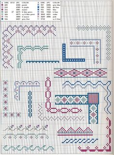 Thrilling Designing Your Own Cross Stitch Embroidery Patterns Ideas. Exhilarating Designing Your Own Cross Stitch Embroidery Patterns Ideas. Cross Stitch Boarders, Cross Stitch Bookmarks, Cross Stitch Flowers, Counted Cross Stitch Patterns, Cross Stitch Designs, Cross Stitching, Cross Stitch Embroidery, Embroidery Patterns, Free Cross Stitch Charts