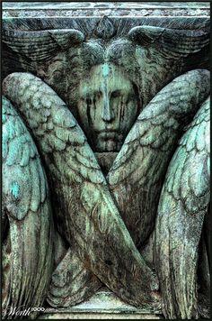 Cemeteries 2012 - Worth1000 Contests