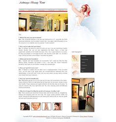 1-salon-website-design-inspiration-beauty-website-design