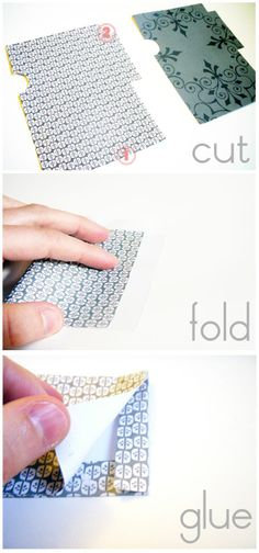 pin of the day diy gift card holders fun gift boxes to give