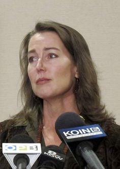 SALEM — Part of a sweeping investigation by federal prosecutors into former Gov. John Kitzhaber and his fiancee, Cylvia Hayes, includes Hayes' work on a project at the Knott Landfill on Bend's east side. Hayes appeared at least twice at Deschutes County meetings in 2011 with an official from the