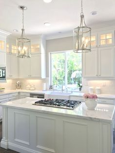 The Secret To Affordable Kitchen Cabinets - CHECK THE PICTURE for Lots of Kitchen Ideas. 89367787 #kitchencabinets #kitchenisland