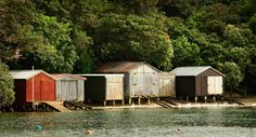 Related image Boat Shed, Sheds, Coastal, Houses, Outdoor Structures, Image, Homes, Backyard Sheds, Shed