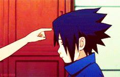 Sasuke never forget by UchihaClanRock