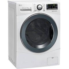 Lava e Seca LG Prime Touch - Inox no Shoptime Lava E Seca Lg, Home Appliances, Touch, Gabriel, Link, Shopping, Laundry Room, Dreams, Interiors
