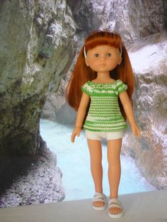 Top pour poupée Chérie - http://p4.storage.canalblog.com/46/11/1066432/104265757.pdf
