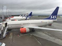 Utsetter ny flyseteavgift - til sommeren