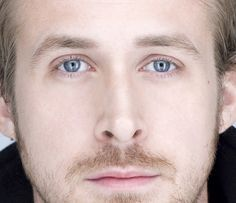 Ryan Gosling -Top Men - AskMen: … in our eyes -- the entertainer of the year.