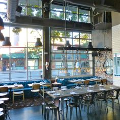 8 New San Diego Restaurants to Check Out Right Now