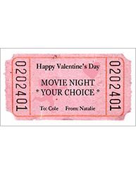 San Valent 237 N On Pinterest Valentines Day Printable