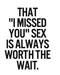 245 Sex Quotes by QuoteSurf Flirty Quotes For Him, Missing You Quotes For Him, Sexy Love Quotes, Romantic Quotes, Seductive Quotes For Him, Funny Sexy Quotes, Kinky Quotes, Sex Quotes, Nasty Quotes