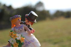 Una boda original - AD España, © Una boda original