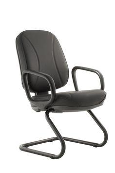 Linha C171 New | Cadeiras | Caderode