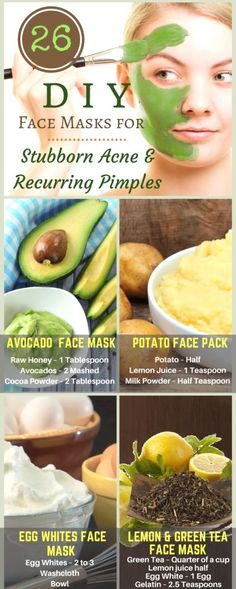 Facial Masks Can Help Your Skin Face and Body Scrub: 26 Effective DIY Face Masks for Stubborn Acne and Recurring Pimples.Face and Body Scrub: 26 Effective DIY Face Masks for Stubborn Acne and Recurring Pimples. Pimple Mask, Acne Face Mask, Face Mask For Pimples, Face Skin, Homemade Face Masks, Homemade Skin Care, Face Scrub Homemade, Diy Face Mask For Teens, Peel Off Maske
