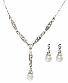 http://www1.macys.com/shop/product/charter-club-jewelry-set-silver-tone-glass-pearl-y-necklace-drop-earring-set?ID=724962=se-xx-xx-xx.esn_results