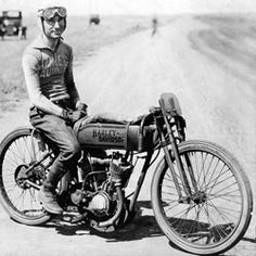 Lowriders, Kustoms, VW, Motorcycles