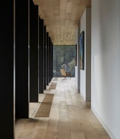 inarc-links-courtyard-house-designboom-02