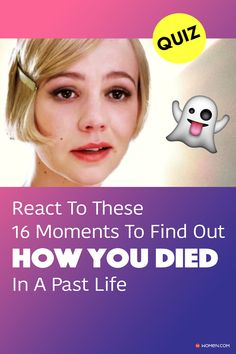 Color Personality Test, Personality Quizzes, Best Buzzfeed Quizzes, Quizzes Funny, Fun Quizzes To Take, Playbuzz, Life And Death, Past Life, Life Changing