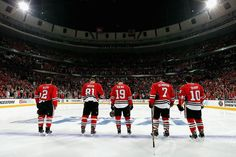 Go Blackhawks!!! #chicago #Blackhawks #hawks #hockey #NHL #hawks-fan