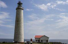 https://flic.kr/p/omb5gQ | lighthouse | lighthouse