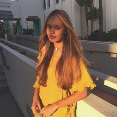"""{alisha boe} """"hey. I'm Jessica."""" My eyes flicker gray then back to chocolate brown, """"I'm nineteen. I'm Ursula's daughter. Yes. I am the daughter of a sea witch."""" I smirk, """"Don't worry. I don't bite. I'm actually friendly. Just don't get on my bad side. I rarely visit my mom because.. well she's a witch and she lives underwater. Any way. I'm taken by Justin, he's the son of ?. Introduce if you want to."""""""