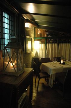 la veranda del Ristorante Osvaldo Bolgheri Chef, Travel, Viajes, Destinations, Traveling, Trips