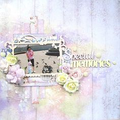 Expressing from my Heart and Soul: Special Moments- Blue Fern Studios Sketch Challenge with new Courtship Lane Collection