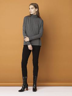 Isidoras sweater