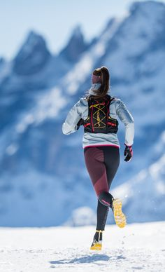 The La Sportiva Sky Vest back pack is designed for competitions or trail running training over medium distance. The vest construction and the. Running Training, Trail Running, Rebounding, Distance, Mountain, Vest, Construction, Snow, Backpacks