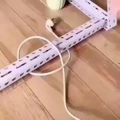 Wow its amazing guys ? Wow its amazing guys ? ,Lustiges Wow its amazing guys 😍? Yes or No & tag your friends that he love it 🤔 Tag your friends 😃 Diy Crafts Hacks, Diy Home Crafts, Simple Life Hacks, Useful Life Hacks, Diy Household Tips, Survival Knots, Knots Guide, Rope Knots, Sewing Hacks