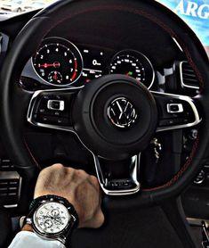 Best Car Accessories Aliexpress (click in photo) watch now! Wolkswagen Golf, Golf 5 Gti, Vw Tiguan, Vw Passat, Vw Golf Wallpaper, Vw Polo Modified, Vw Pointer, Volkswagen Convertible, Vw Emblem