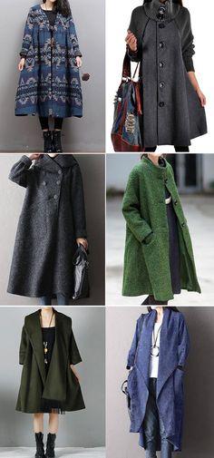 womens coats for winter, coats for women, oversized coats for women