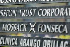 Panamá Papers el pasaporte de Lozoya en los archivos de Mossack Fonseca - Periodico Central