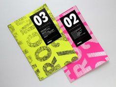 AnFas Showroom (Newsletter) by Petr Knezek, via Behance Book Design, Layout Design, Design Art, Web Design, Newsletter Layout, Newsletter Design, Layout Inspiration, Graphic Design Inspiration, Business Branding