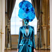 La Semana de Alta Costura está a punto de empezar. ¿Qué pasará? Alexis Mabille | Galería de fotos 4 de 10 | Vogue