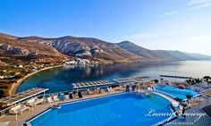 The Armata Weekend is over and summer in Greece has officially come to a closure. Yet the weather is expected to be warm for the next weeks to come. Contact our dedicated concierge desk and start planning expeditions in Greece & many other destinations across the Mediterranean.  #LuxuryConcierge #ExclusiveServices #LuxuryServices #Luxury #Concierge #Elegance #Armata #Greece