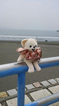 うみ~☆ https://twitter.com/fafa_bear/status/466721002290806784