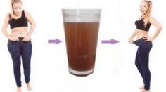 Vypijte_tento_nápoj_každý_den_před_spaním_a_ráno_se_probudíte_s_nižší_hmotností