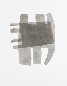 Image result for eduardo chillida drawings