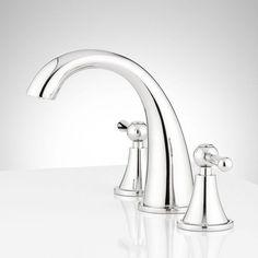 16 best faucet parts faucet extension tubes images bathroom rh pinterest com