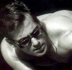 ❤️Salman❤️ new style Salman Khan Photo, Jay Ryan, Francisco Lachowski, Jessica Jung, Julianne Moore, Akshay Kumar, Boys Over Flowers, Handsome Actors, Royal Weddings