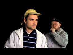 Kurupt FM: How To MC Properly
