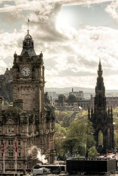 edinburgh+scotland.jpg (427×640)